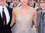 Emma Watson rechaza primeras películas