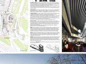 8/8: Jordi Badia/ BAAS Arquitectes