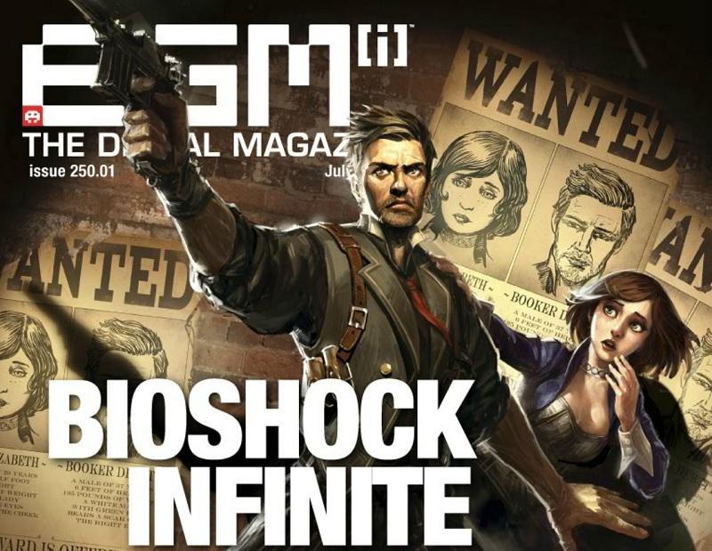 http://m1.paperblog.com/i/60/609430/booker-elizabeth-bioshok-infinite-portada-L-TkRPN5.jpeg