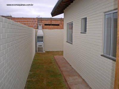 Casas modernas econ micas y r pidas paperblog for Construccion de casas economicas y modernas