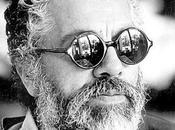 Facundo Cabral: mayo 1937- julio 2011