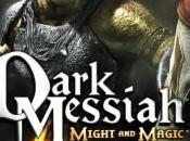 Dark Messiah: Half game. Análisis