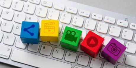 30 consejos de marketing de contenidos que sí funcionan