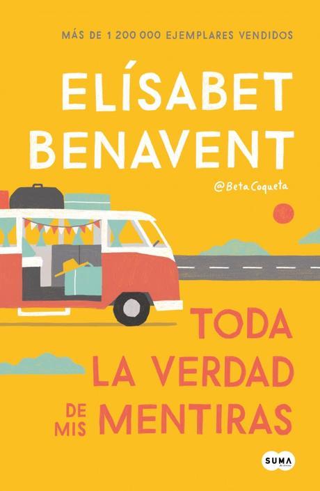 La tercera parte de la «Saga Valeria», escrita por Elísabet Benavent, ya está disponible