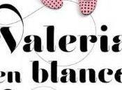 tercera parte «Saga Valeria», escrita Elísabet Benavent, está disponible