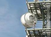 proyectos regionales telecomunicaciones sufrido retrasos dificultades empresas eléctricas públicas privadas