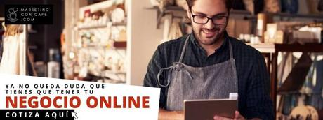 Atrae más clientes con SEO Local