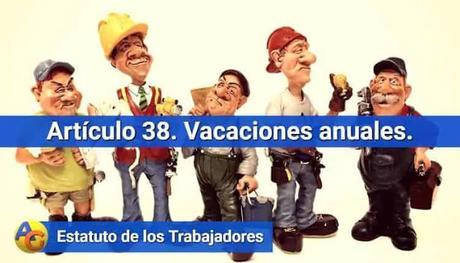 Vacaciones: derechos laborales de los trabajadores, también en tiempos de coronavirus