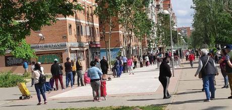 Declaración del Observatorio de Renta Básica de Ciudadanía de Attac ante la aprobación del Ingreso Mínimo Vital