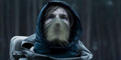 Serie de Netflix Dark y su teoría sobre el apocalipsis 2020-TuParadaDigital