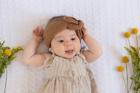 My Little Cozmo, ropa ética, responsable y moderna