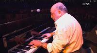 Eddie Palmieri - Estival Jazz Lugano (2013) (Part 1º)