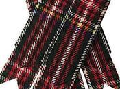 Falda Escocesa Amazon