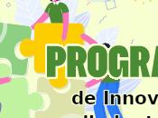 Toledo Ciudad Real, entre cinco ciudades todo país desarrollarán manera pionera Programa Innovación Intraemprendimiento Verde