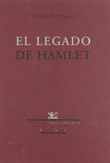 El legado de Hamlet