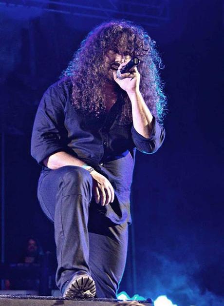 Efemérides del Rock y Heavy Metal: Qué pasó un 05 de Junio