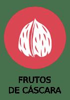 Ensalada de garbanzos, zanahoria y pistachos