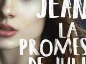Opinión promesa julia blue jeans