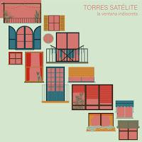 Torres Satélite estrena La ventana indiscreta