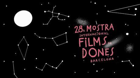 28 Mostra de Films de Dones: En busca de un lenguaje propio