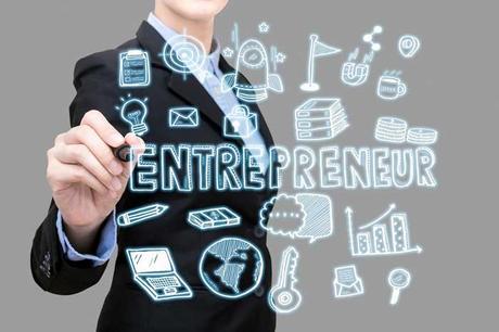¿Cómo ser un emprendedor en la actualidad?