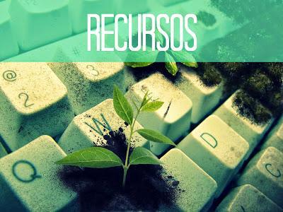 Recursos: Propuestas para acercar la naturaleza a la escuela