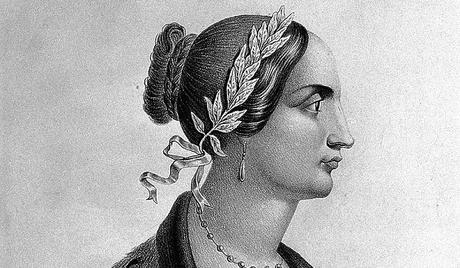 La Minerva oculta, Laura Bassi (1711-1778)