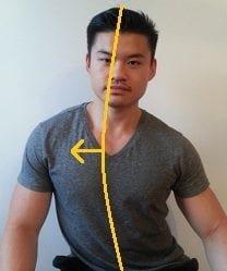 estiramientos columna vertebral