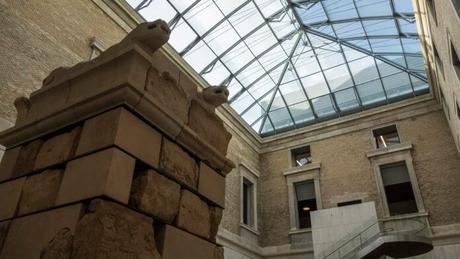 Los museos estatales abren la semana que viene con entrada gratuita