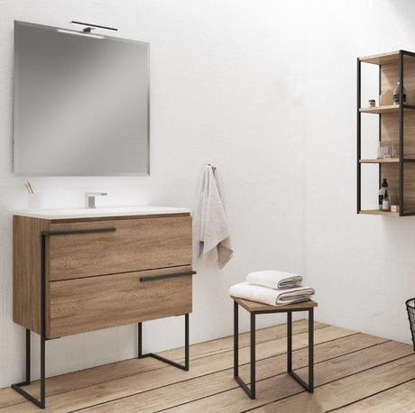 tiendas online muebles de baño muebles de baño muebles baño modernos muebles baño baratos mueble lavabo furniture online decoración cuartos de baño decoración baños decoración aseos bathroom online bathroom furniture bathroom decor