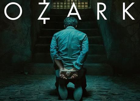 6 razones para seguir Ozark
