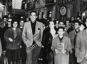 estrella calles Sevilla