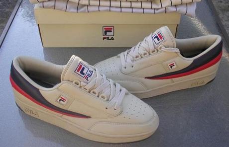 5 modelos de zapatillas que todos queríamos tener en los 80 (II)