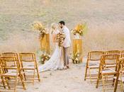 Errores cometen novias elegir flores boda.