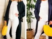 MODA ACTITUD: mujeres, tallas distintas looks