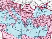 primera pandemia historia