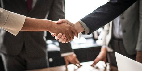 Cómo funcionan los convenios entre el SENA y las universidades