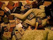 Hábitos lectores