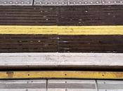 London (London Underground): Lines