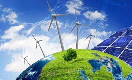 tipos de energias alternativas