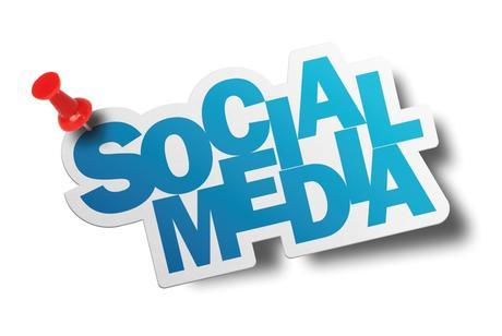 Glosario: social media