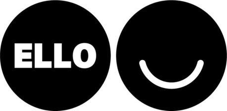 Glosario: Ello (Red Social)