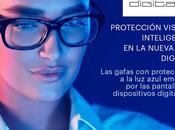 First Digital, protección visual inteligente, nueva digital