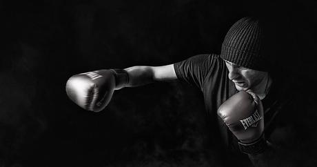 La técnica de 5 pasos para ganar la batalla a la realidad