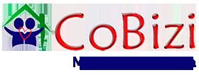 Cobizi, conectamos a personas afines para compartir un hogar
