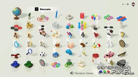 ANÁLISIS: 51 Worldwide Games