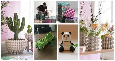 10-ideas-decorativas
