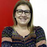 Pasqualina Curcio Curcio