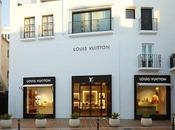 Louis Vuitton lanza colección limitada para Puerto Banús