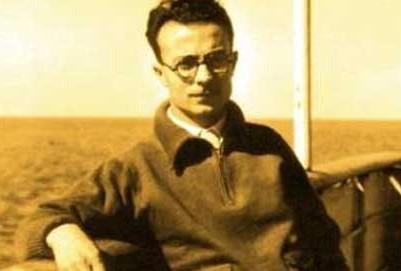 Ernesto Sabato y el conocimiento luminoso